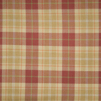 B3394 Flower Fabric