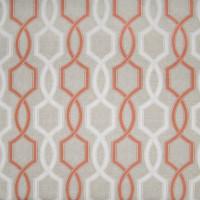 B3397 Cameo Fabric
