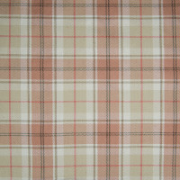 B3398 Autumn Fabric