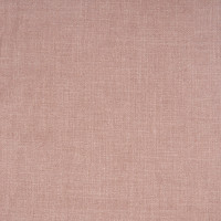 B3399 Sunset Fabric