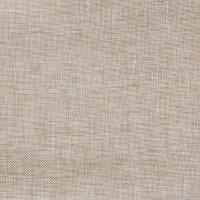 B3462 Ale Fabric