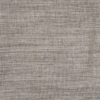 B3466 Toast Fabric