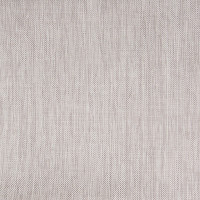B3468 Cloud Fabric