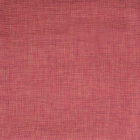 B3472 Azalea Fabric