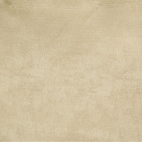 B3493 Papyrus Fabric