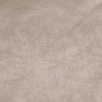 B3495 Linen Fabric