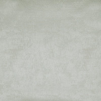 B3497 Platinum Fabric