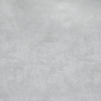 B3498 Smoke Fabric