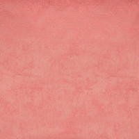 B3499 Capri Fabric