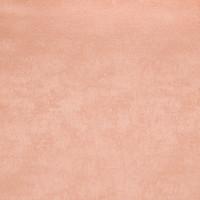 B3500 Cameo Fabric