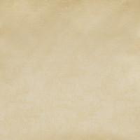 B3501 Vanilla Fabric