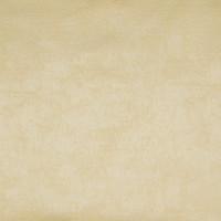 B3502 Butter Fabric