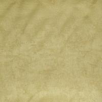 B3503 Kiwi Fabric