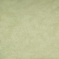 B3504 Celery Fabric