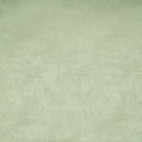 B3505 Sprig Fabric