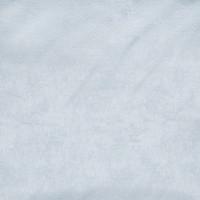 B3506 Sky Fabric
