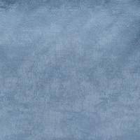 B3507 Lagoon Fabric