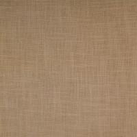 B3550 Caramel Fabric