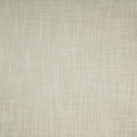 B3554 Celadon Fabric
