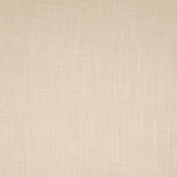 B3555 Sand Dollar Fabric
