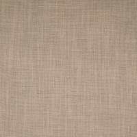 B3556 Cashew Fabric