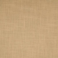 B3557 Barley Fabric