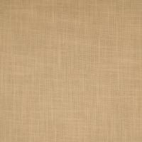 B3557 Barley Fabric