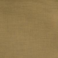 B3558 Sesame Fabric