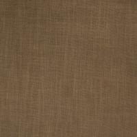 B3559 Java Fabric
