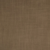 B3560 Espresso Fabric