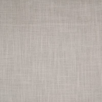 B3561 Zinc Fabric
