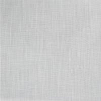B3563 Dew Fabric