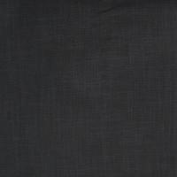 B3565 Black Fabric