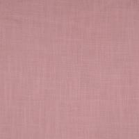 B3566 Cameo Fabric