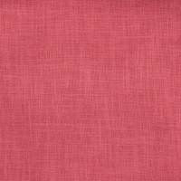B3567 Fuschia Fabric