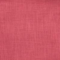 B3567 Fuschia Fabric