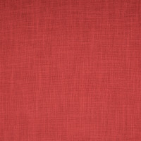B3568 Poppy Fabric