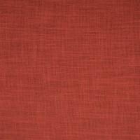 B3569 Paprika Fabric