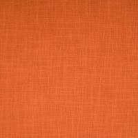 B3572 Mango Fabric