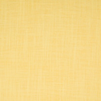 B3573 Sunshine Fabric