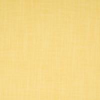B3573 Sunshine Fabric