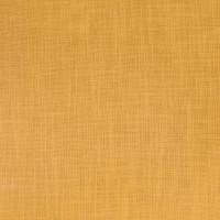 B3574 Marigold Fabric