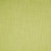 B3575 Parrot Fabric