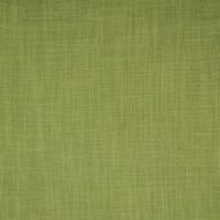 B3576 Leaf Fabric