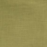 B3577 Bamboo Fabric