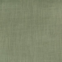 B3578 Willow Fabric