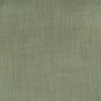 B3578 Willow Fabric