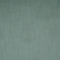B3579 Sea Green Fabric