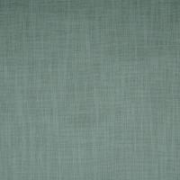 B3579 Sea Green Fabric