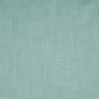 B3580 Lagoon Fabric